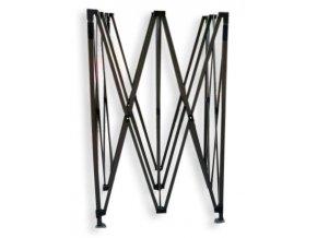 Konstrukce Standard quality 3x6 m