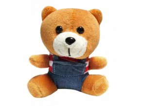 plysovy medvedik(1)