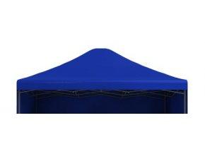 střecha k stanu modrá 2x3 m SQ/HQ/EXQ