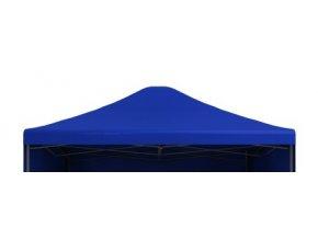 střecha k stanu modrá 3x3 m SQ/HQ/EXQ