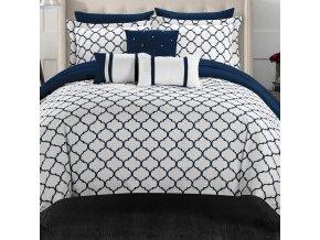 postelne obliecky royal(1)