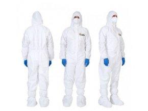 ochranny oblek ESTILO(1)
