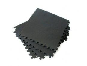 puzzle mat podlozka na cvicenie(1 1)