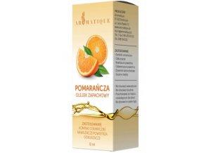 vonny olej pomaranc(1)