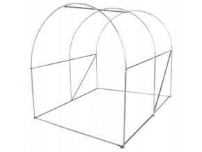 2x2konstrukcia na foliovnik(1)