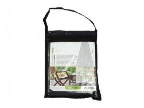 pol pl Pokrowiec na parasol ogrodowy 28x50x175x300 13294 4 (1)