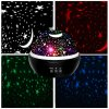 led nocna lampa projektor(7)