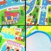 detsky koberec na hranie(3)