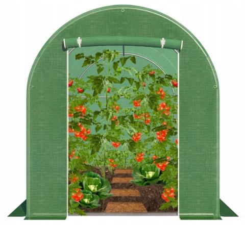 spiralove_tyce_na_paradajky(4)