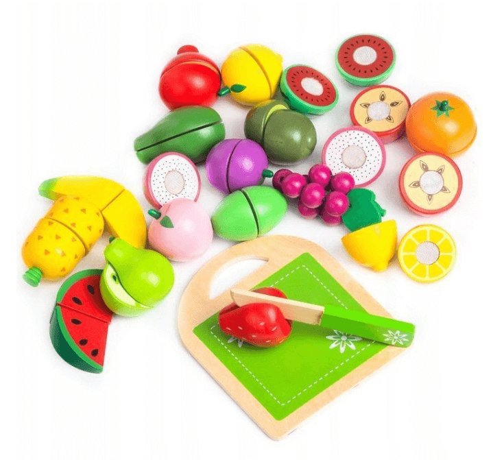 sada_zeleniny