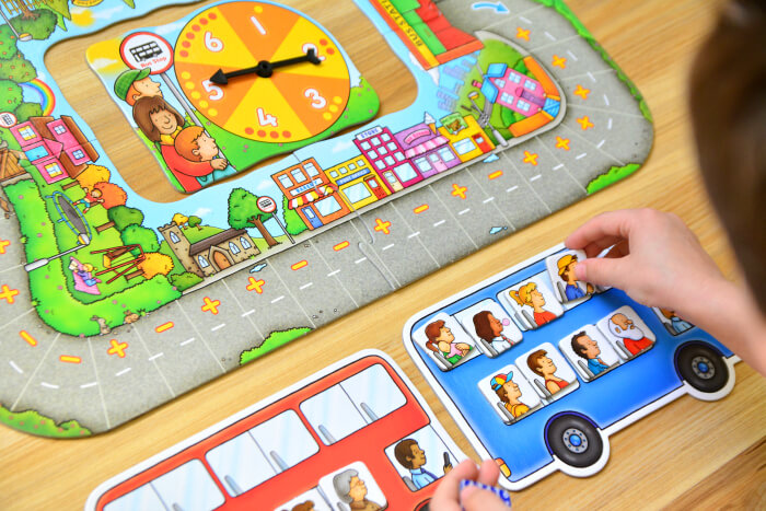 montessori-hry(2)