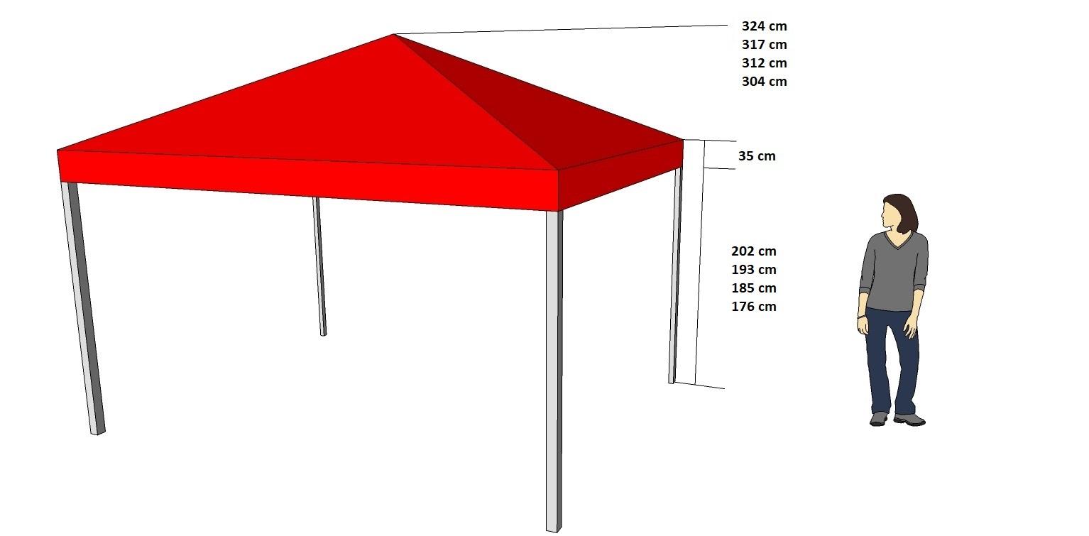 ABSQModel stanu 2x2,3x3 NOVY (1)