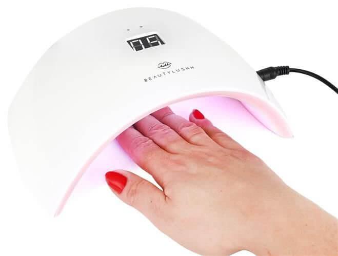 UV-LED-24w-lampa_na_nechty(5)