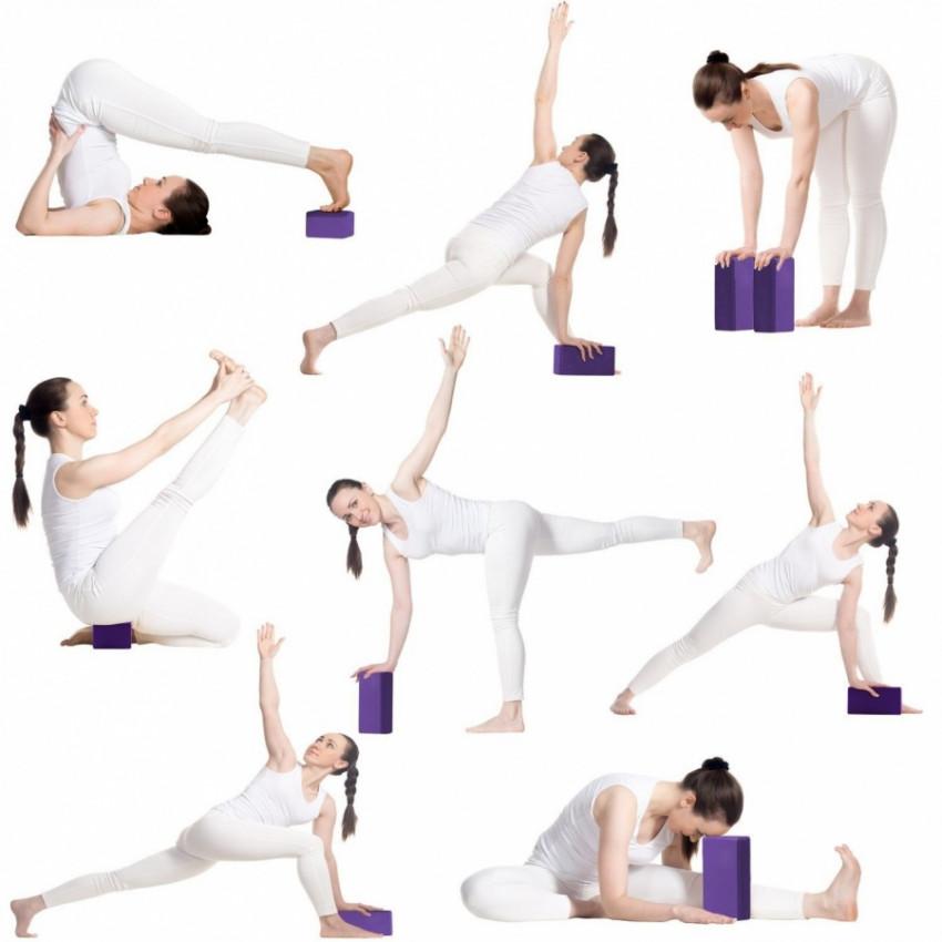 yoga_kocka(7)