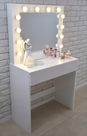 toaletny_stolik_madmoiselle(3)