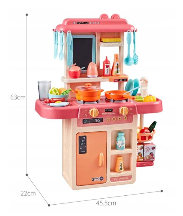interaktivna_kuchynka_pre_deti(23)