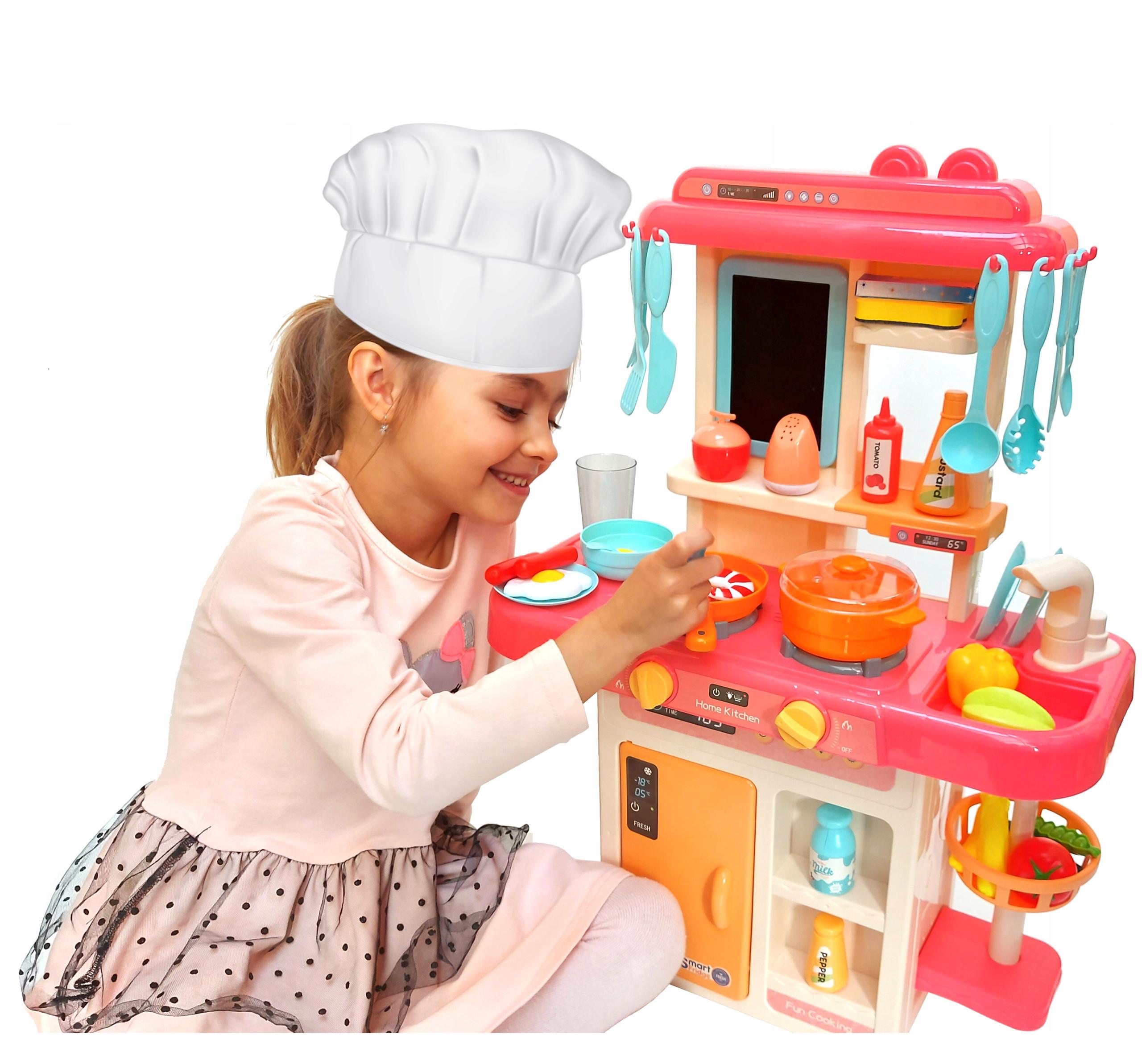 interaktivna_kuchynka_pre_deti(26)