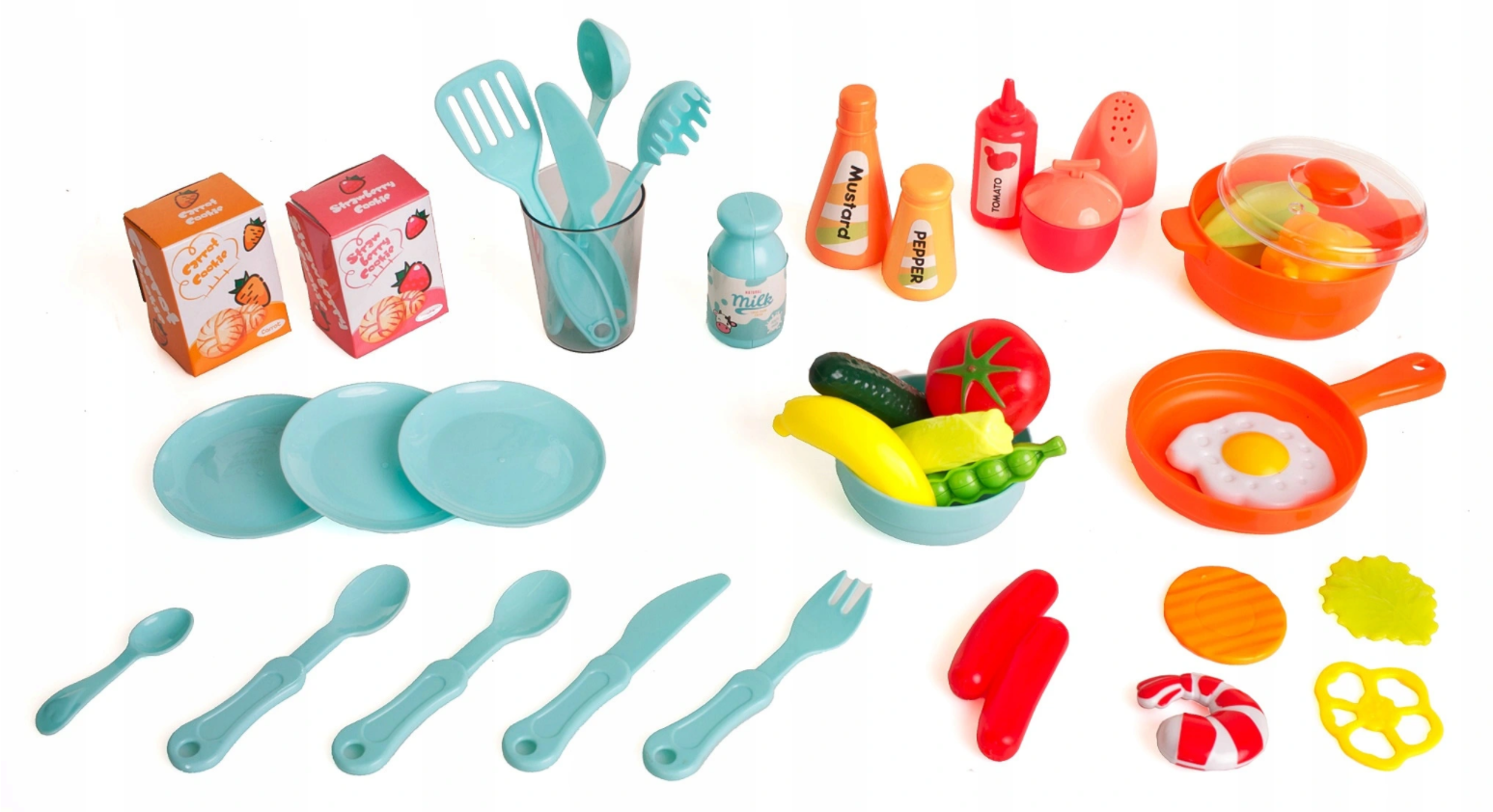 interaktivna_kuchynka_pre_deti(3)