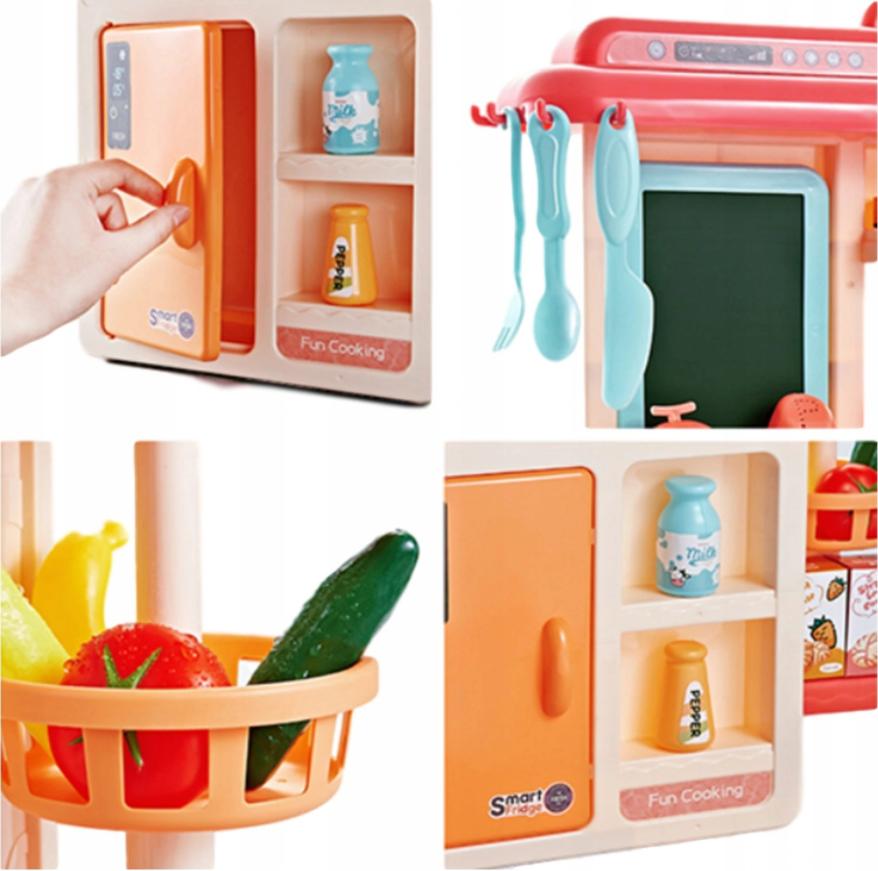 interaktivna_kuchynka_pre_deti(6)