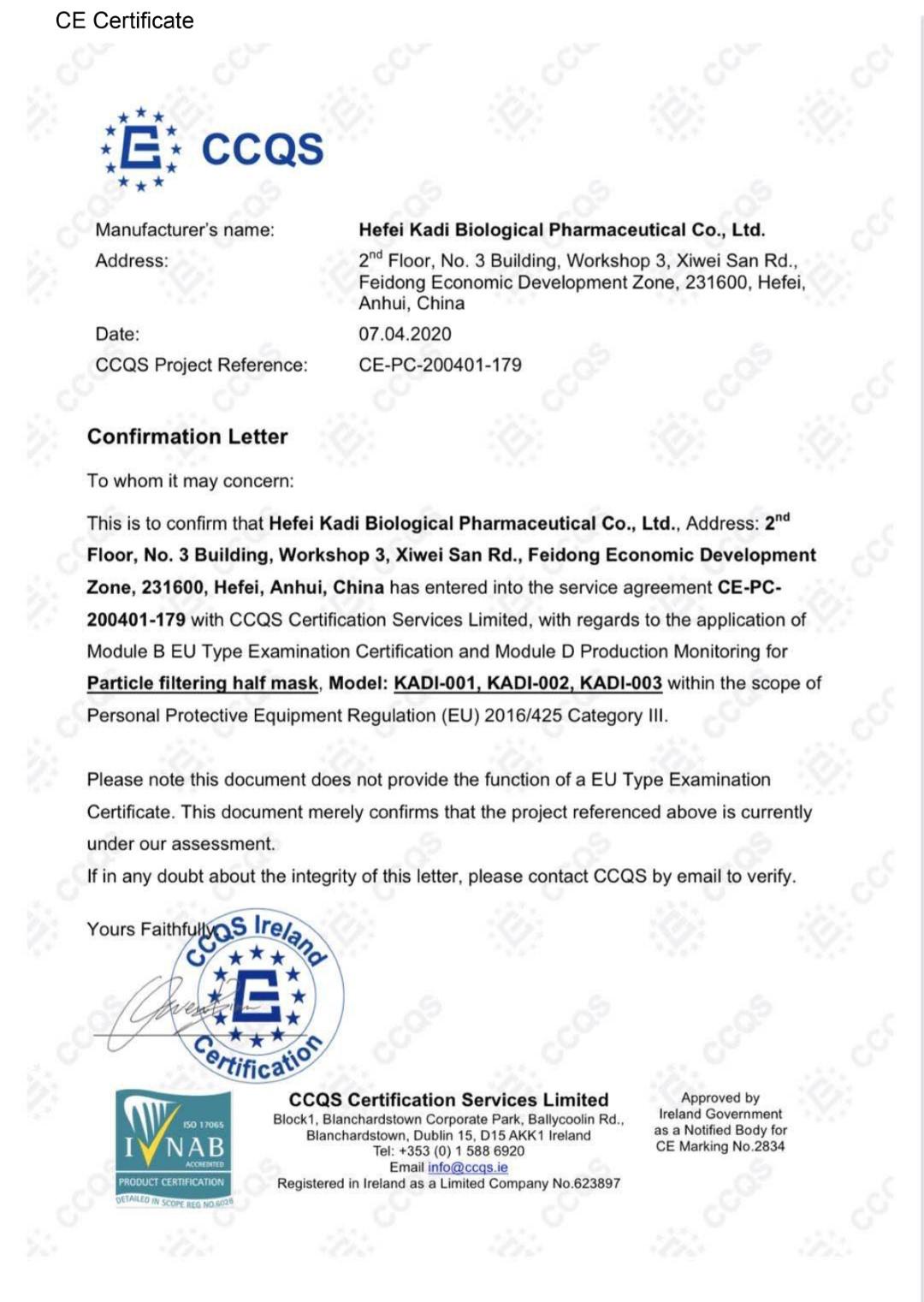certifikat_ROYAL