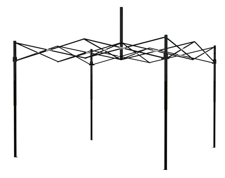 ekspres_eco_3x3_konstrukcja_render