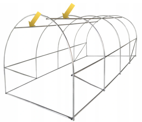 2,5x4_konstrukcia_na_foliovnik(1)