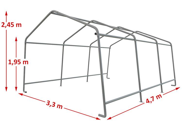 konstrukcja_carpot_33 x47 (1)