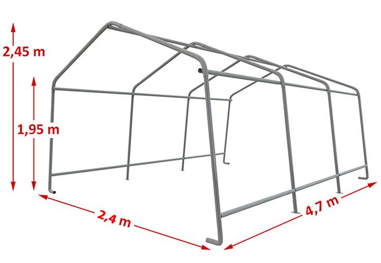konstrukcja_carpot_3x4