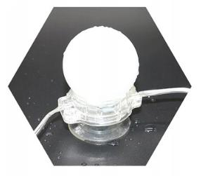 světelná retez na toaletním stolik_1