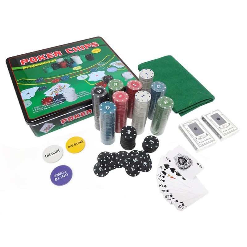 poker-zetony(4)