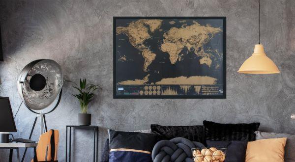 stieracia_mapa_sveta