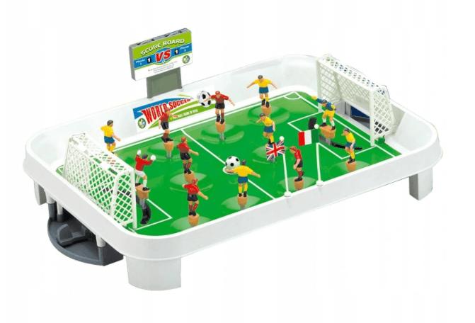 stolny_futbal(1)