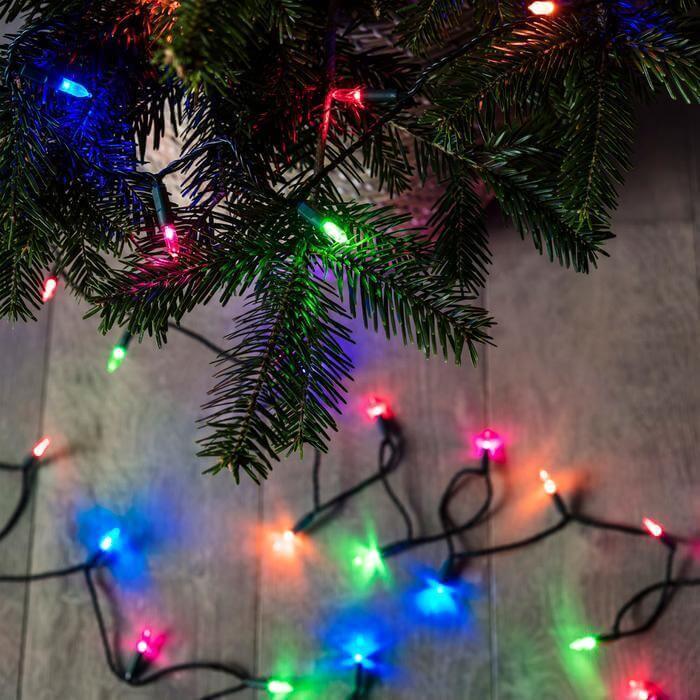 farebne_vianocne_sviecky(1)