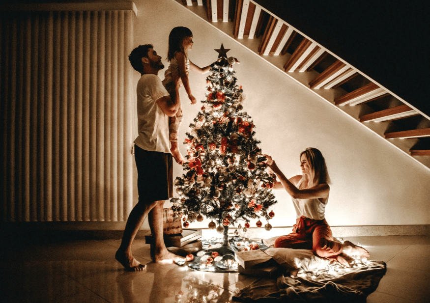 vianoce_rodina