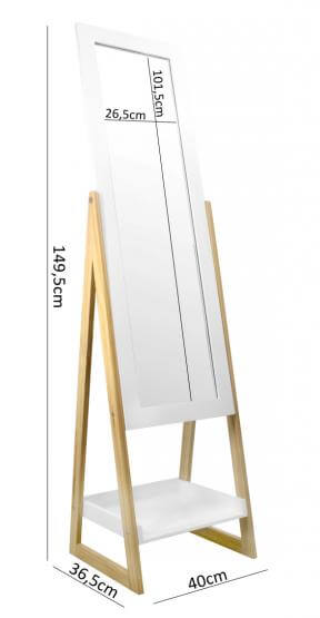 zrkadlo_149cm(7)