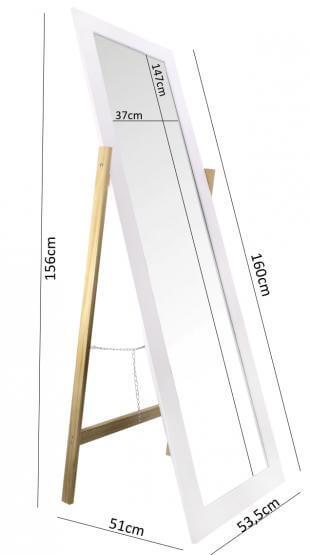 zrkadlo_160cm(6)