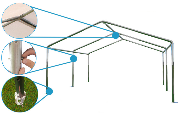 e_5x4_konstrukcja