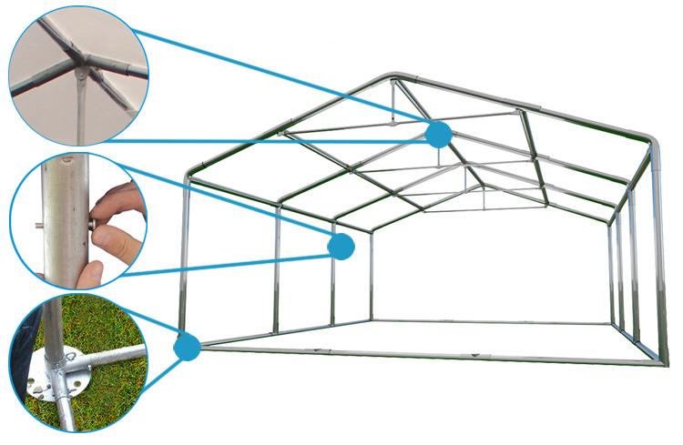 p_5x6_konstrukcja