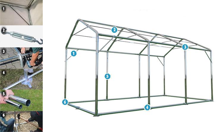 prof_3x6_konstrukcja
