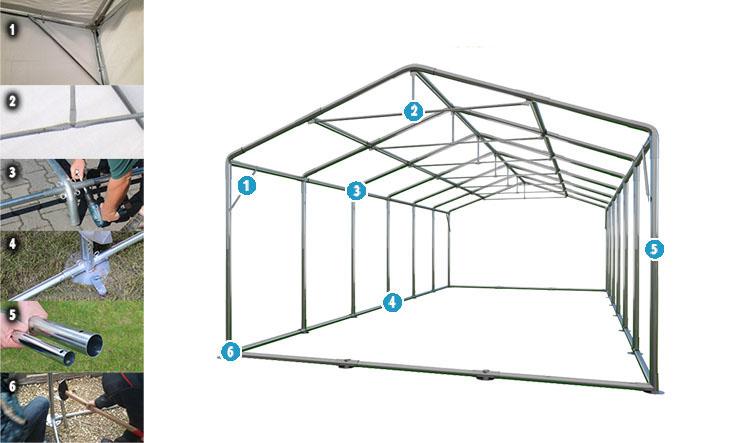 prof_5x12_konstrukcja