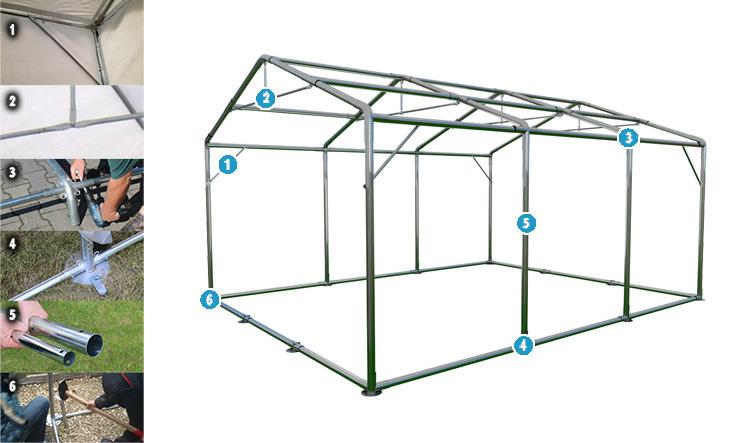 prof_5x6_konstrukcja