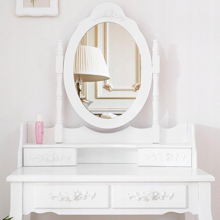 toaletny_stolik(9)