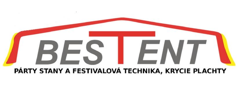 BESTENT.sk