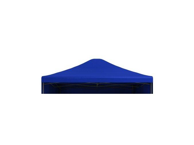 Strecha k stanu modrá 3x3 m SQ/HQ/EXQ