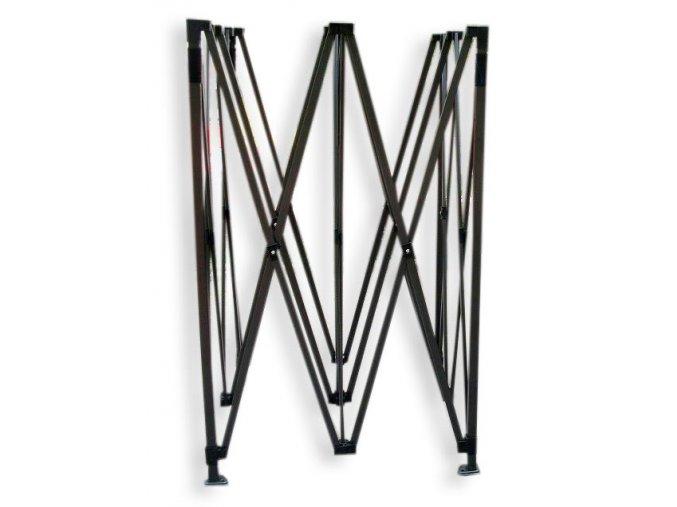 Konštrukcia Standard quality 3x3 m