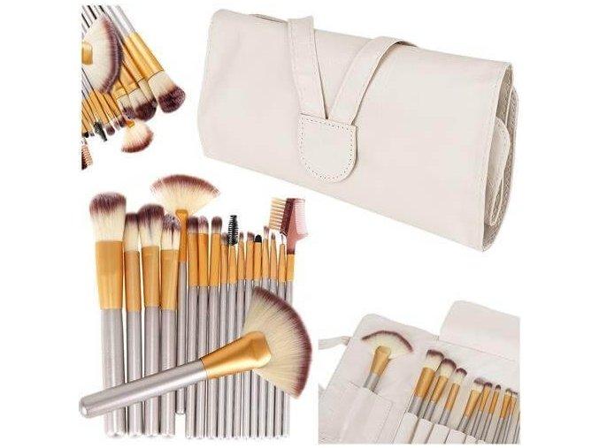 sada stetcov na makeup(1)