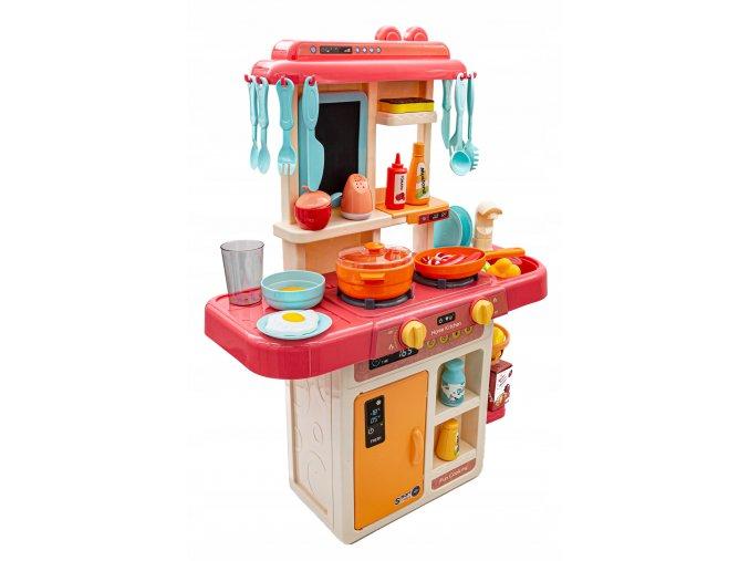 interaktivna kuchynka pre deti(10)