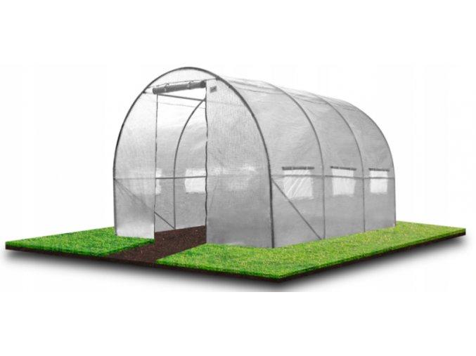 zahradny foliovnik(2 1)