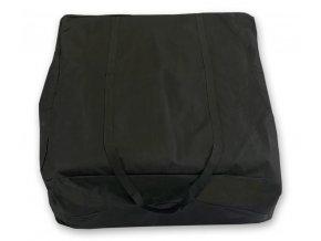 prenosná taška na stan