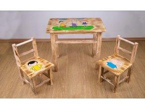detsky nábytok (13)